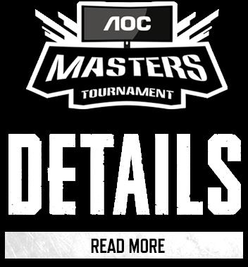 aoc-masters-details