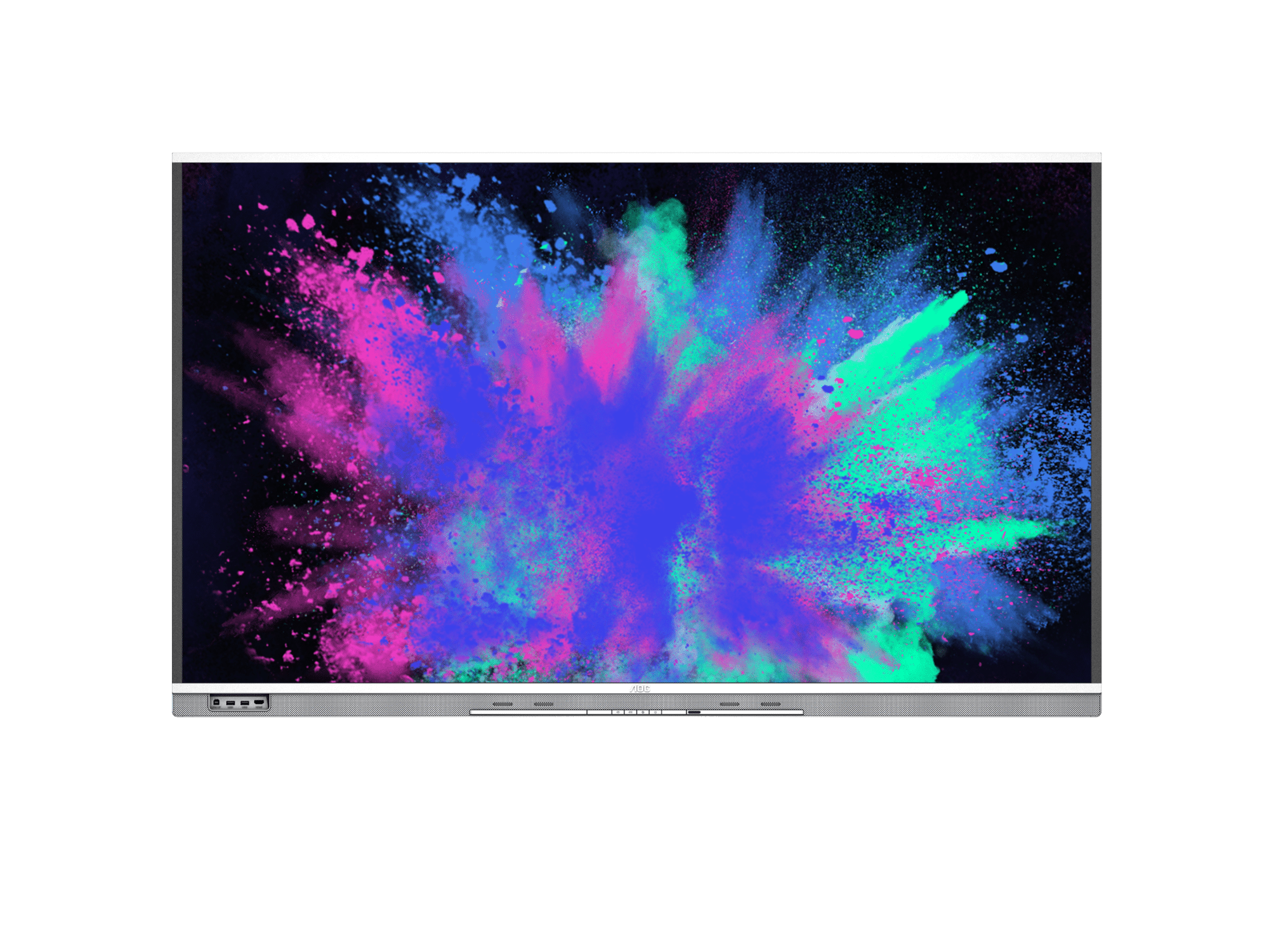 SPT6531V_thumbnail